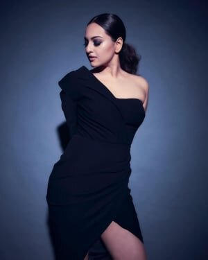 Sonakshi Sinha Latest Photos   Picture 1742733