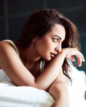 Sonakshi Sinha Latest Photos   Picture 1742748