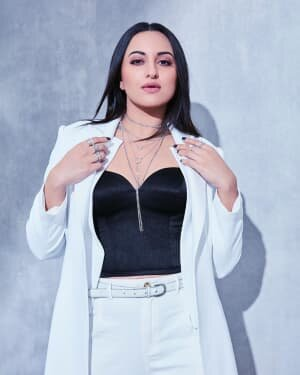 Sonakshi Sinha Latest Photos   Picture 1742745