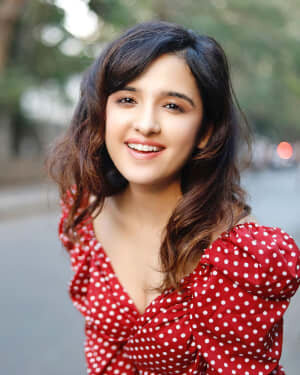 Shirley Setia Latest Photos   Picture 1743670