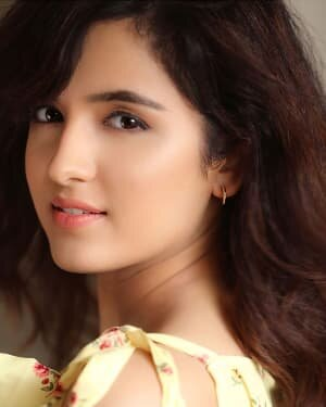 Shirley Setia Latest Photos   Picture 1743680
