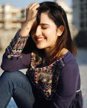 Shirley Setia Latest Photos   Picture 1743671