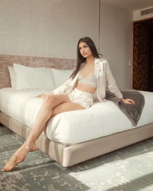 Alanna Panday Latest Photos | Picture 1743729
