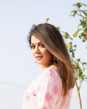 Shweta Gulati Latest Photos | Picture 1745335