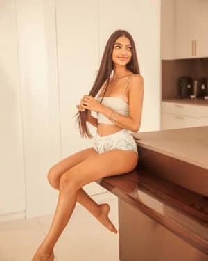 Alanna Panday Latest Photos | Picture 1745888