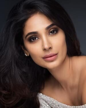 Alankrita Sahai Latest Photos | Picture 1745917
