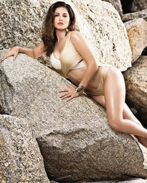 Sunny Leone Latest Photos | Picture 1745899