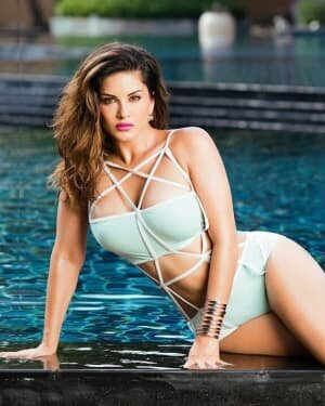 Sunny Leone Latest Photos | Picture 1745896