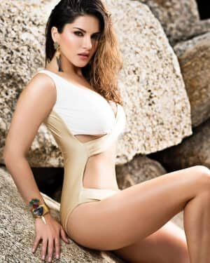 Sunny Leone Latest Photos | Picture 1745901
