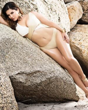 Sunny Leone Latest Photos | Picture 1745903