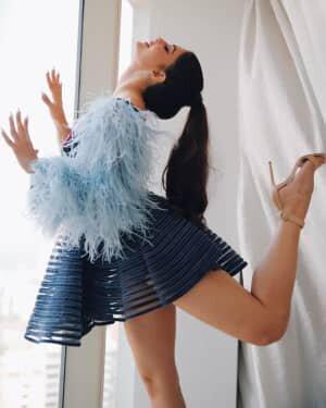 Jacqueline Fernandez Latest Photos | Picture 1745981