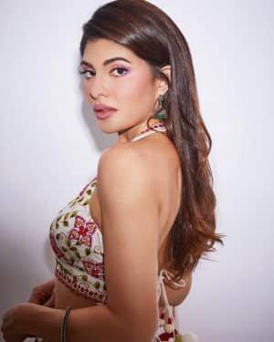 Jacqueline Fernandez Latest Photos | Picture 1745992