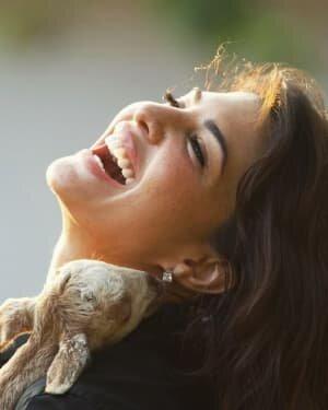 Jacqueline Fernandez Latest Photos | Picture 1745994