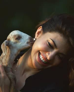 Jacqueline Fernandez Latest Photos | Picture 1745993