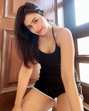 Shobhita Rana Latest Photos | Picture 1736336