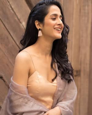 Arushi Sharma Latest Photos | Picture 1737967