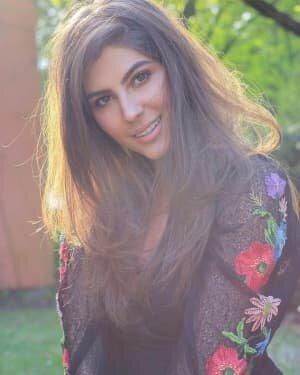 Elnaaz Norouzi Latest Photos | Picture 1737955
