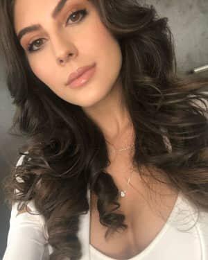 Elnaaz Norouzi Latest Photos | Picture 1737953