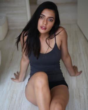 Ruhii Dilip Singh Latest Photos | Picture 1737523