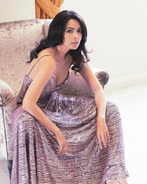 Mallika Sherawat Latest Photos   Picture 1738014
