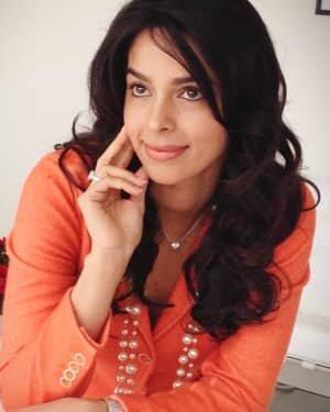 Mallika Sherawat Latest Photos   Picture 1738017