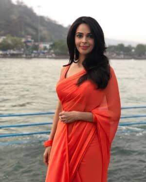 Mallika Sherawat Latest Photos | Picture 1738012