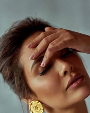 Esha Gupta Latest Photoshoot | Picture 1738322