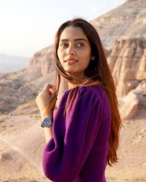Neha Saxena Hindi Serial Actress Latest Photos | Picture 1738698