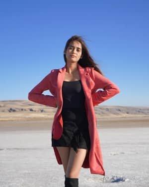 Neha Saxena Hindi Serial Actress Latest Photos | Picture 1738684