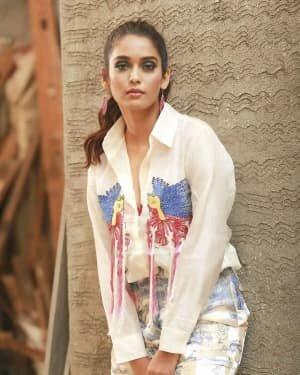 Neha Saxena Hindi Serial Actress Latest Photos | Picture 1738694