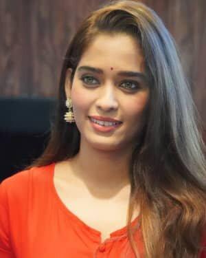 Neha Saxena Hindi Serial Actress Latest Photos | Picture 1738683
