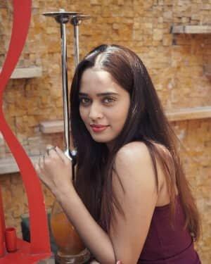 Neha Saxena Hindi Serial Actress Latest Photos | Picture 1738686