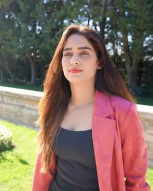 Neha Saxena Hindi Serial Actress Latest Photos | Picture 1738700