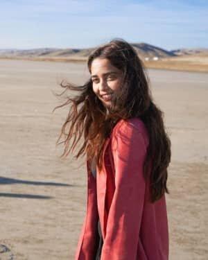 Neha Saxena Hindi Serial Actress Latest Photos | Picture 1738699
