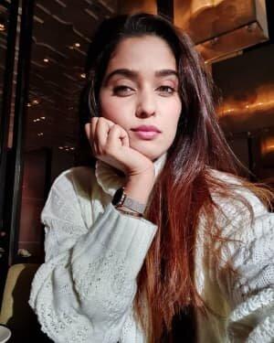 Neha Saxena Hindi Serial Actress Latest Photos | Picture 1738695