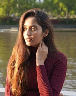 Neha Saxena Hindi Serial Actress Latest Photos | Picture 1738689