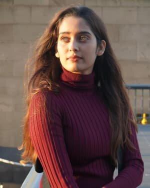 Neha Saxena Hindi Serial Actress Latest Photos | Picture 1738692
