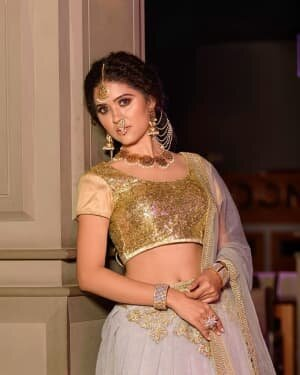Pooja Sundar Shetty Latest Photos | Picture 1739190
