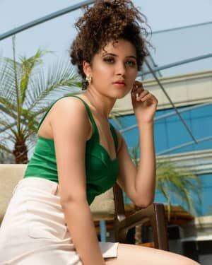 Pooja Sundar Shetty Latest Photos | Picture 1739182