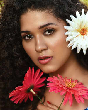 Pooja Sundar Shetty Latest Photos | Picture 1739189