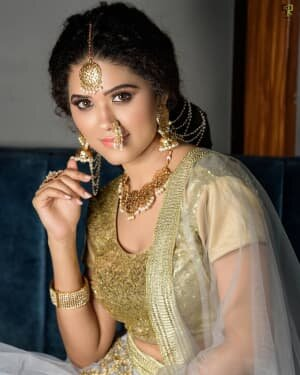 Pooja Sundar Shetty Latest Photos | Picture 1739181