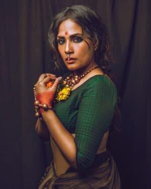 Richa Chadda Latest Photos | Picture 1739061