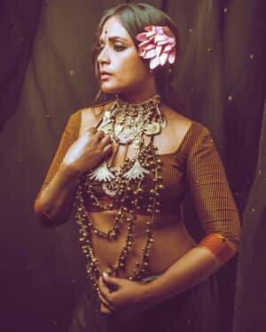 Richa Chadda Latest Photos | Picture 1739067
