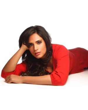 Richa Chadda Latest Photos   Picture 1739049