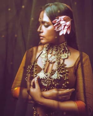 Richa Chadda Latest Photos | Picture 1739068