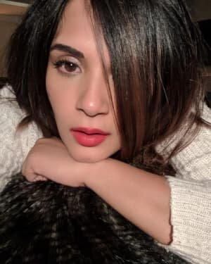 Richa Chadda Latest Photos | Picture 1739058