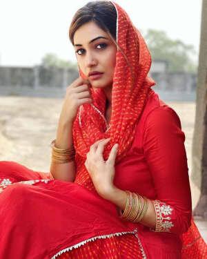 Surilie Gautam Latest Photos | Picture 1739260