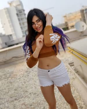 Adah Sharma Latest Photos | Picture 1735143