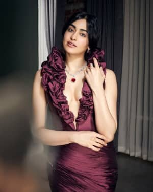 Adah Sharma Latest Photos | Picture 1735152