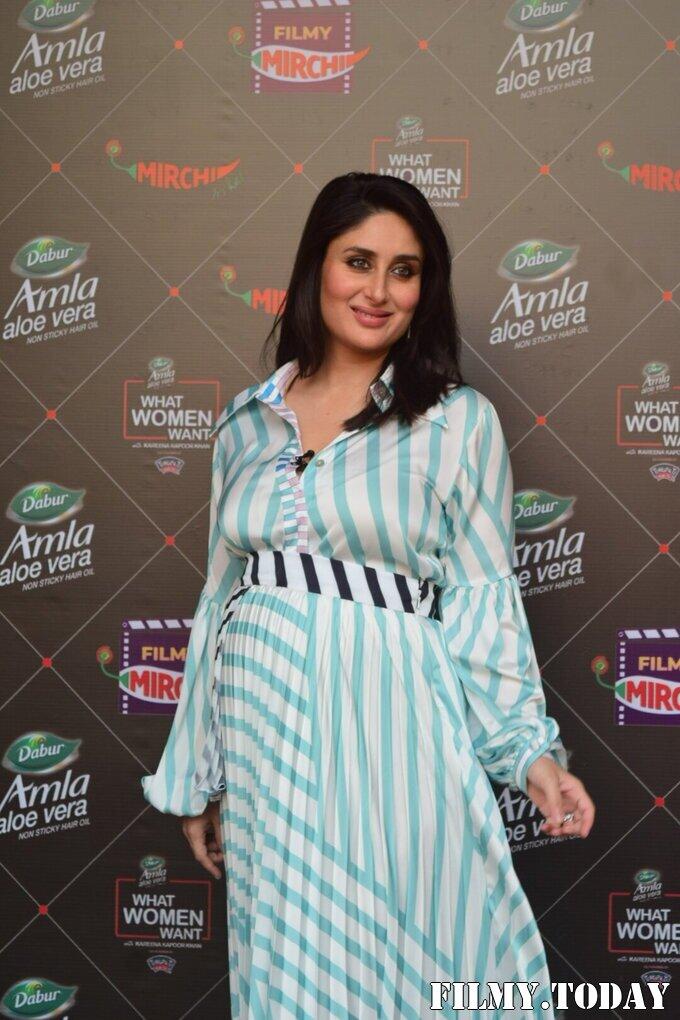 Kareena Kapoor - Photos: Celebs Spotted At Mehboob Studio   Picture 1751106